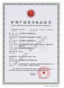 WC11RJmei安证