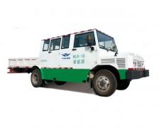 新能源客户运输车
